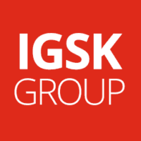 IGSK Group GmbH