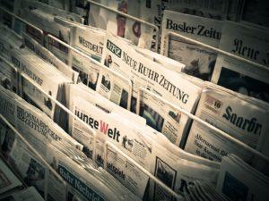 Nachrichten & Aktuelles