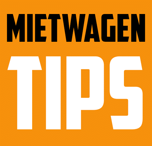 mietwagen-icon
